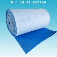 pl11575116-inlet-cotton-blue-white-pre-air-filtration-media-spray-booth-air-filter-roll-material